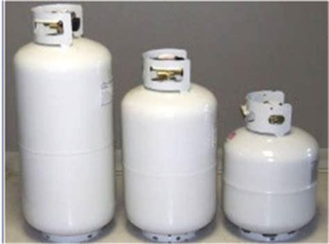 propane tank portable propane tank sizes moose forge