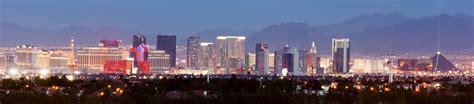 Arrest Records Las Vegas Nv Criminal Defense Attorney Las Vegas Dui Lawyer