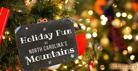fun things to do in the bedroom with your girlfriend fun things about spending the holidays in western north carolina
