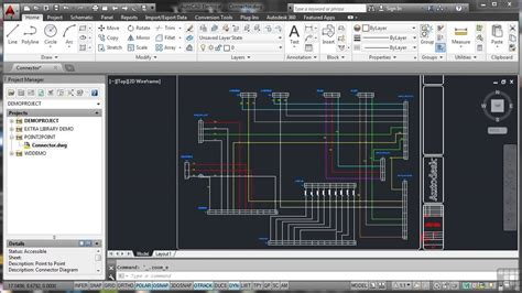 tutorial for autocad best electrical drawing autocad tutorial autodesk autocad