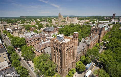 Yale Mba Salaries by Top 10 Business Schools For Mba Programs China Org Cn