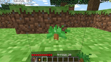 legend of zelda minecraft map seed the legend of zelda item mods survival only mods