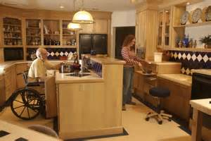 Superior In Law Suite Designs #1: Mother-In-Law-Suite-Appartment-Kitchen-Design-e1366398792650.jpg