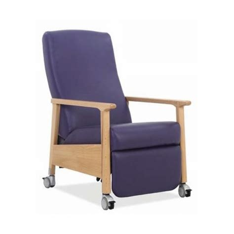 healthcare recliners dalton two way tilt manual recliner healthcare recliners