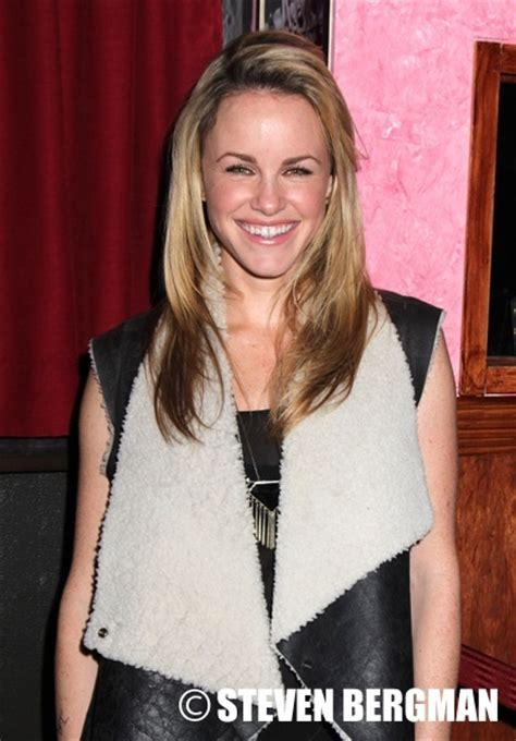 what is julie marie berman doing now pin by michael lytle on general hospital pinterest