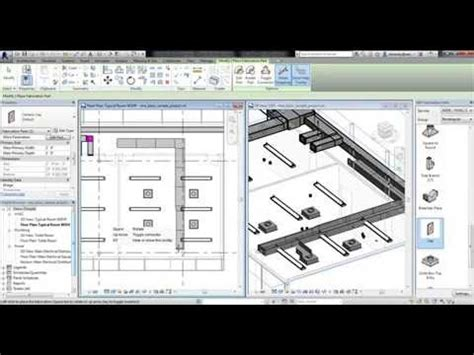 revit tutorial pdf 2016 live video streaming of revit 2016 and its new features