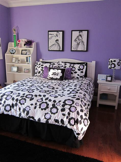 kids bedroom decorating ideas on a budget easy wall painting ideas imanada bedroom purple paint for