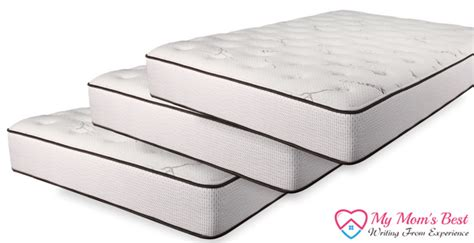 Best Mattress For Baby by What S In The Best Mattress For Toddler Bed