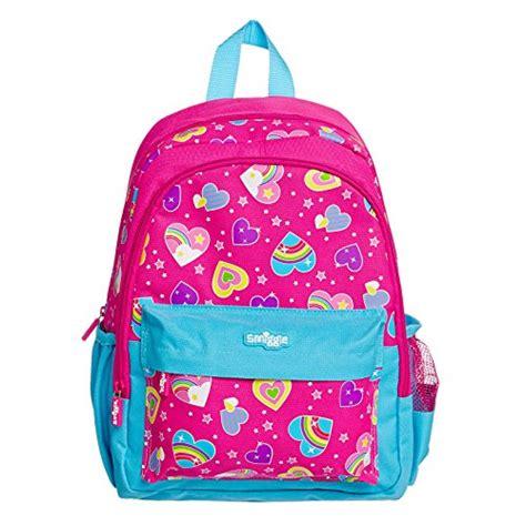 Smiggle Side Kicks Hardtop Lunch Box Lunch Bag Tas Anak smiggle rucksack pink whacky bag smiggle https www co uk dp b01f1fmvhi ref cm sw r