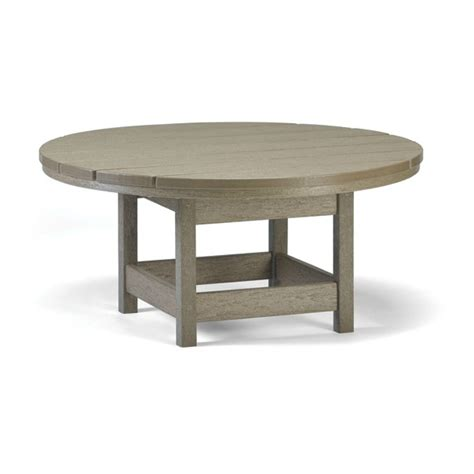 Conversation Table ct 1103 36 quot conversation table