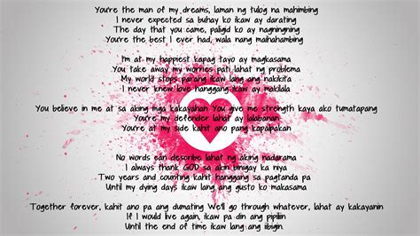 Monthsary Quotes Monthsary Message For Your Boyfriend Qoutes