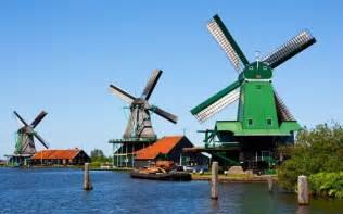 Volendam marken windmills amp keukenhof combo tour book online
