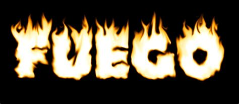 imagenes de calaveras gordas lapiz y bits r 243 tulos en llamas