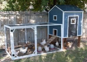 How To Raise Ducks In Your Backyard 10 Fresh And Fun Chicken Coop Design Ideas Garden Lovers