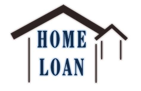 payday loans prescott wi