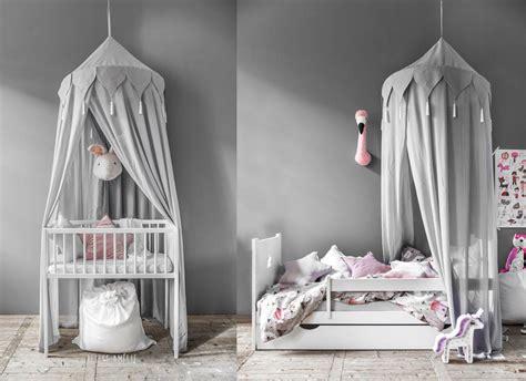 Amenager Une Chambre Pour 2 by Amenager Une Chambre Pour 2 Enfants