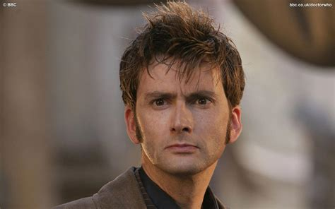 doctor who hairstyles david tennant hairstyles globezhair
