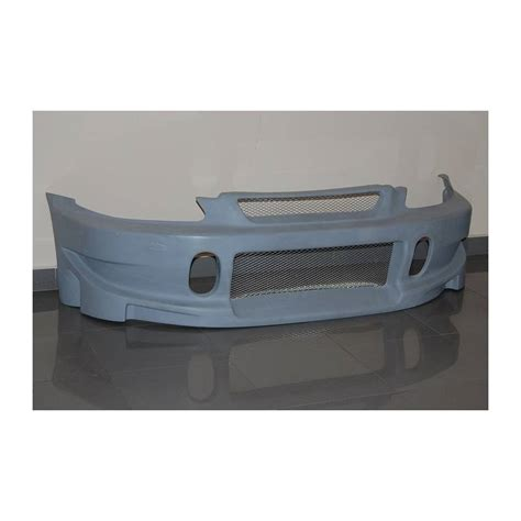 1999 honda civic front bumper front bumper honda civic 1999 r type tuning carbon hoods