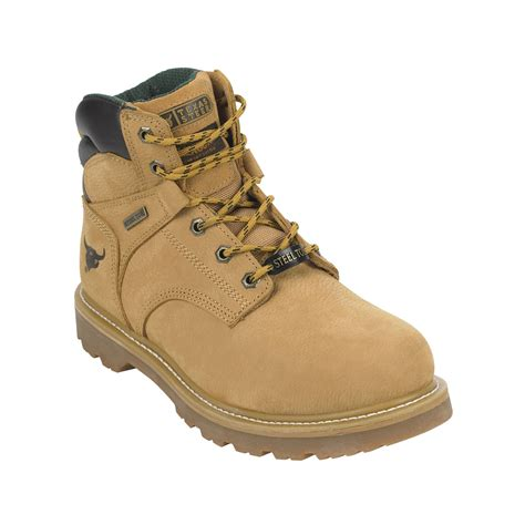 s work shoes boots buy s work shoes boots in