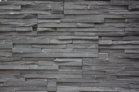 Decodesign naturstein verblender g 252 nstig online kaufen