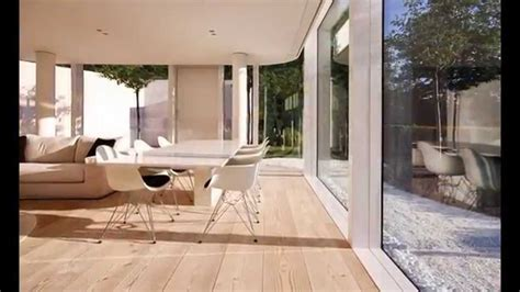 beautiful flooring world s most beautiful wood floors youtube
