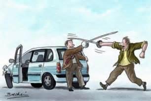 Versicherung F R Geliehenes Auto by Da H 246 Rt Die Freundschaft Auf Autobild De