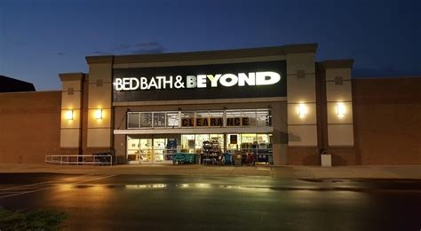 bed bath and beyond springfield ohio bed bath and beyond springfield ohio 28 images bed