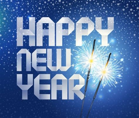 happy  year  vector    vector  commercial  format ai eps cdr