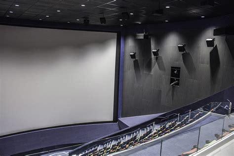 carnegie science center  rangos giant cinema hatzel
