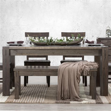 dining room furniture toronto awesome dining room furniture toronto light of dining room