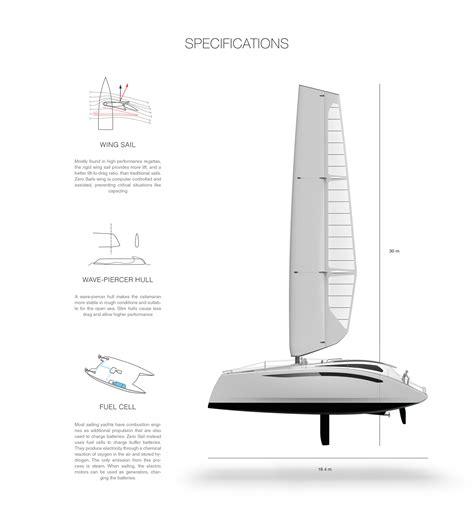 catamaran sails design 100 next wave yacht charter catamaran kings ransom