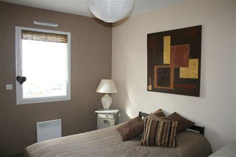 peinture beige chambre 37 peinture chambre marron beige