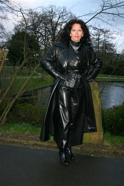 mistress leather riding boot just another sissy photo mistress pinterest