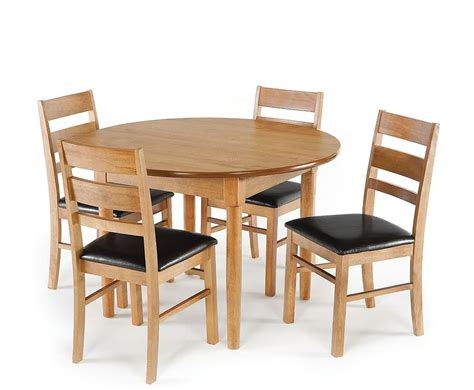 Childrens Dining Table Dining Table Dining Table And Chairs Uk