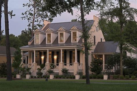 southern living home foam insulation tuscaloosa al