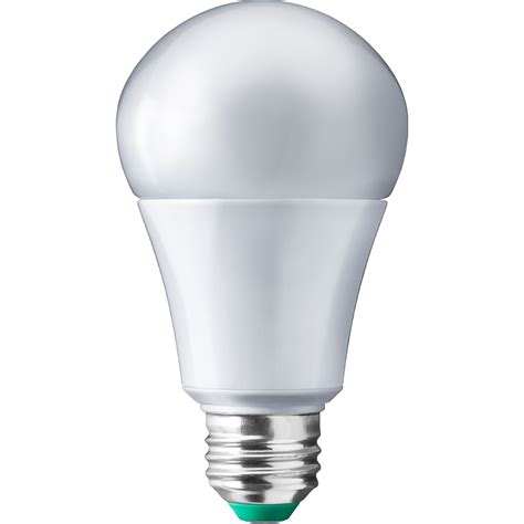 Led Light Bulb Eterna Led Lights Led Light Bulb