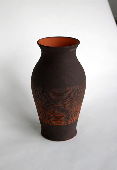 vase recordings 2013 14 adrian gollner