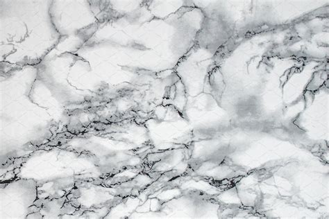marble background marble background graphic patterns creative market