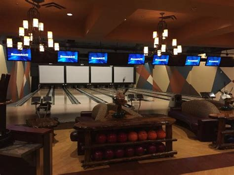 bowling hill oak lanes bowling alley 7330 callaghan rd in san