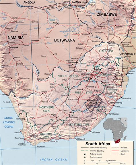 south africa south africa travel guide the 30 best tips for your trip to south africa the places you to see south africa travel guide johannesburg pretoria cape town volume 1 books durban in south africa map check out durban in south