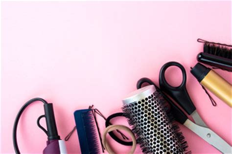 Hairstyles Tools Wallpaper by Search Photos Category Lifestyle Gt Fashion Gt Hair Styles
