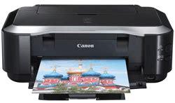resetter printer canon ip3680 hasan sulthoni s blog juni 2011