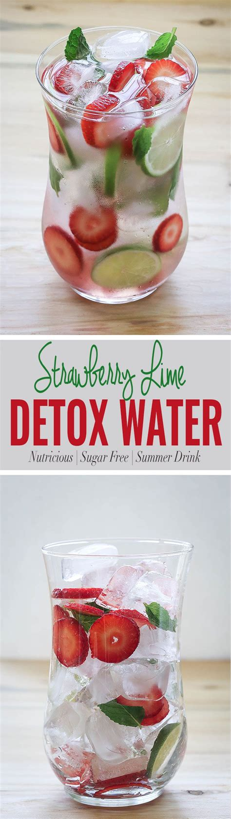How Detox Water Works by 25 Best Ideas About Fruit Calories On Diet