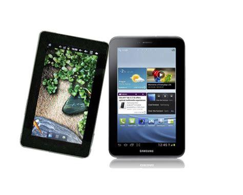 Tablet Lenovo Yg Paling Murah tablet murah harga 500rb kata kata sms