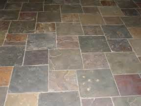 kitchen floor tiles afreakatheart floor tiles linoleum images lowes kitchen flooring home