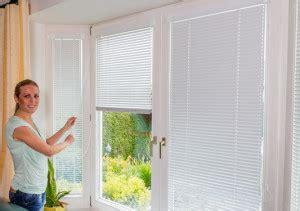 curtain shops worcester roller blinds worcester direct blinds
