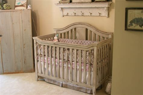 Where Can I Sell My Baby Crib Vintage Baby Crib My Friend Is Selling These View