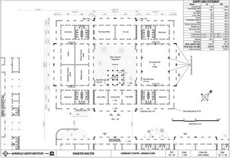 marriage floor plan marriage floor plan meze