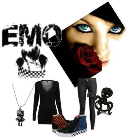 imagenes halloween emo mejores 32 im 225 genes de my inner emo en pinterest
