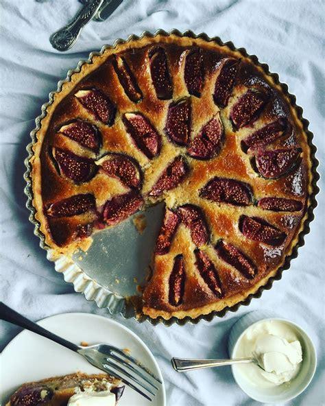 best fig best 25 fig dessert ideas on fig figs sweet
